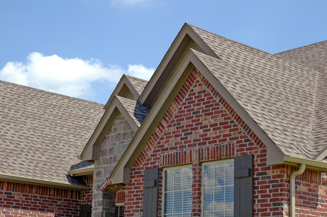 Protect Your Interior With a Durable Roof